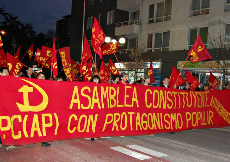https://accionproletaria.com/wp-content/uploads/2019/08/proletaimagen.png